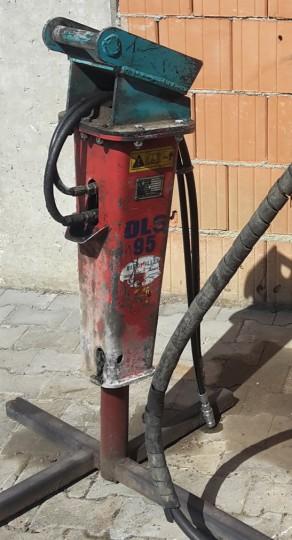 hydraulikhammer80