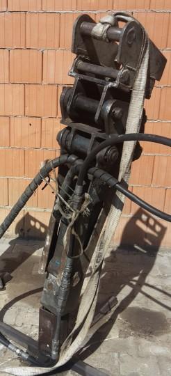 hydraulikhammer140